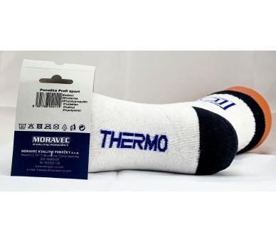 Calcetines térmicos PROFI-SPORT