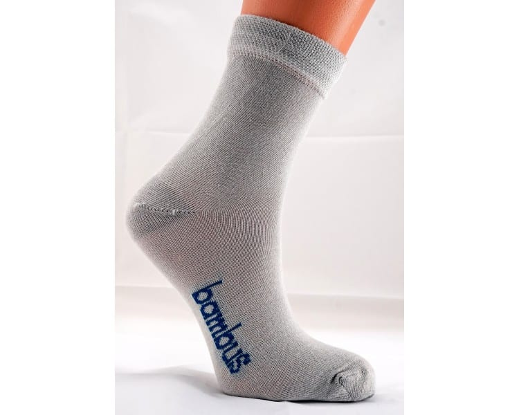 BAMBUS ponožky