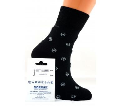 BEATA ponožky