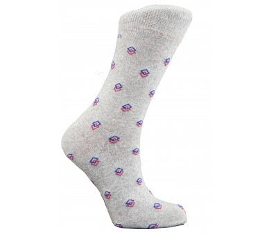 BEATA socks