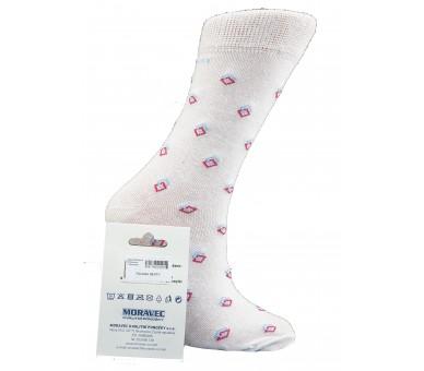 BEATA Socken