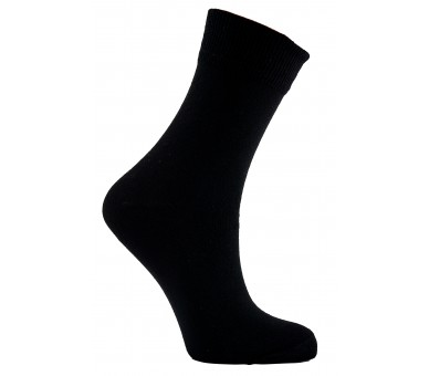 KLASICKÉ ponožky