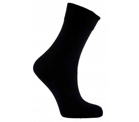 KLASICKÉ vycházkové a pracovní ponožky