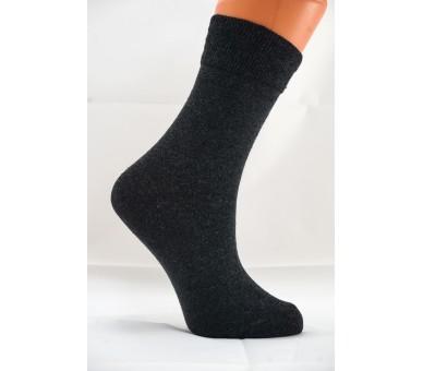 CLASSIC Socks