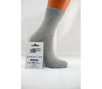 KLASIK ponožky
