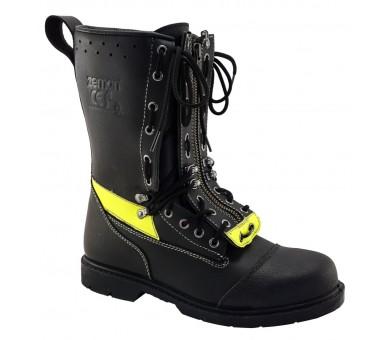 ZEMAN 412-B DMS пожарная и аварийная обувь