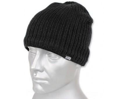 MAGNUM RAMIR cap