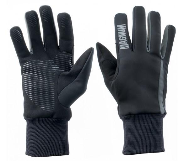 Magnum OWL rukavice - profesionální vojenské a policejní doplňky