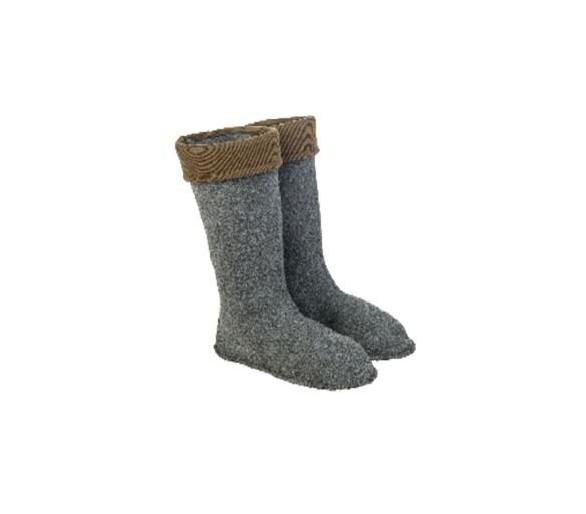 Inserto per calzatura termica Camminare ANGLER