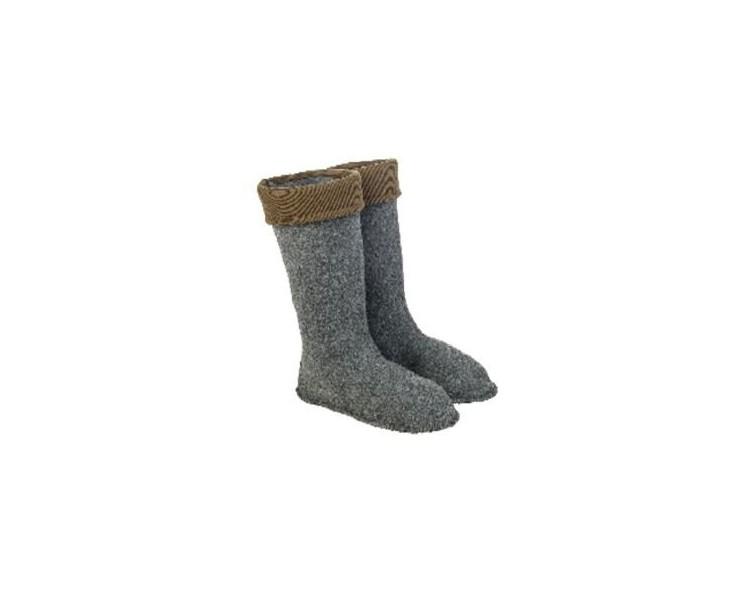 Camminare ANGLER thermo shoe insert