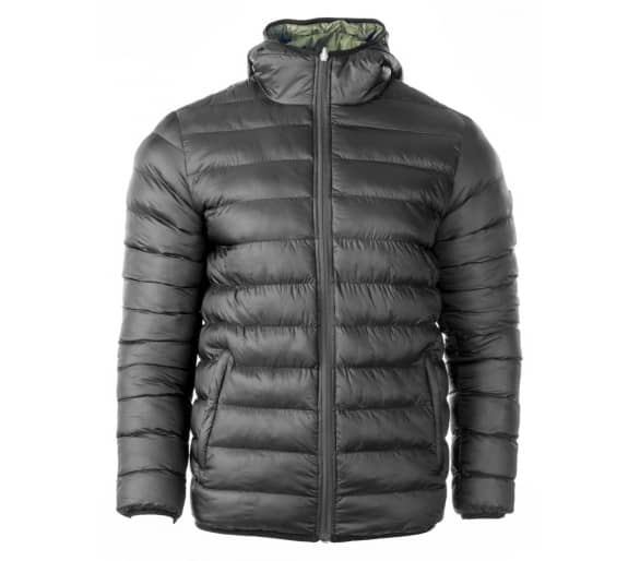 MAGNUM jacket Cameleon double-sided