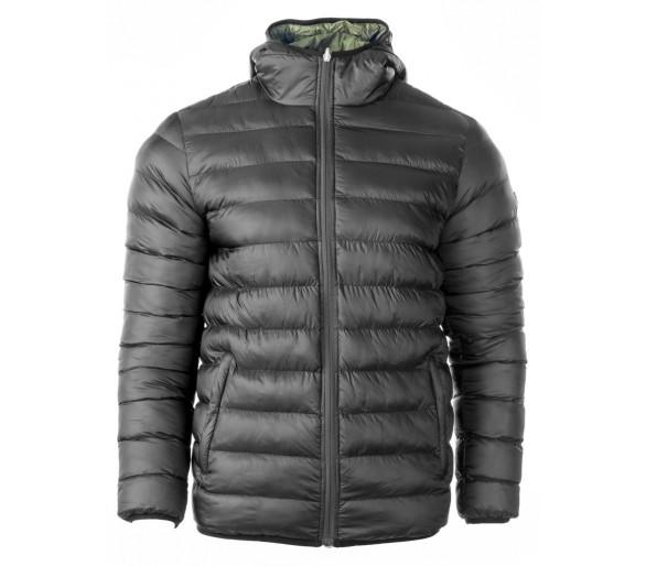 MAGNUM CAMELEON kabát kétoldalas - hivatásos hadsereg és rendőrség ruházatához