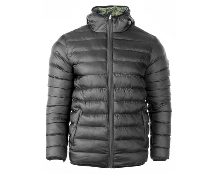 MAGNUM jacket Cameleon double-sided