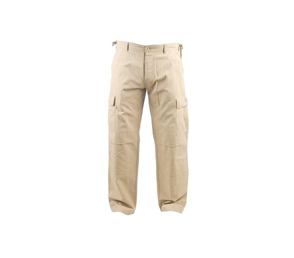 MAGNUM ATERO Desert Pants - Professional military and police clothing