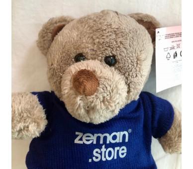 Plyšový medveď ZEMAN®