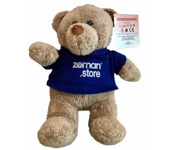 ZEMAN® teddy bear