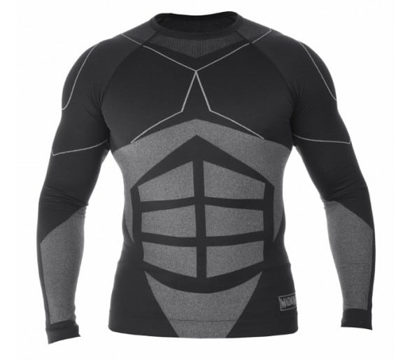 MAGNUM JUPITER functional thermo shirt