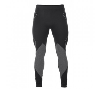 MAGNUM MARS Thermo underpants
