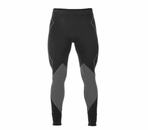 MAGNUM MARS functional thermo underpants