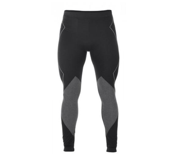 Magnum MARS Funkční termo kalhoty