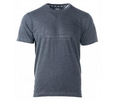 MAGNUM ESSENTIAL dark t-shirt