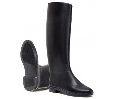 Stivali in gomma per il tempo libero Rontani ASCOT B