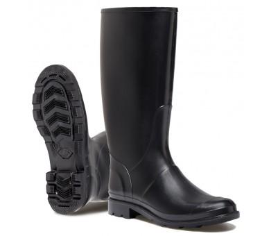 Dámské pracovní a volnočasové gumové boty Rontani BALILLA L