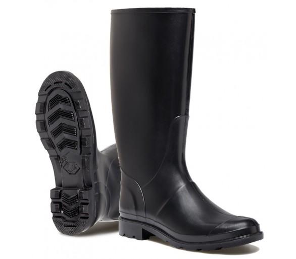 Rontani BALILLA L botas de goma de trabajo y ocio para mujer.