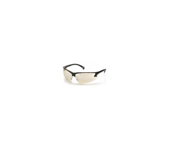 Venture II Readers ESB1810R10, + 1.0 dioptrie, ochranné brýle, čiré
