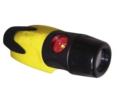 LIGHT ADALIT L10.12V