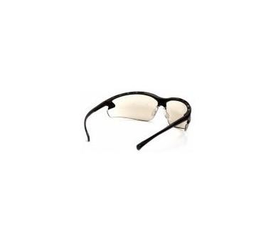 Venture II Readers ESB1810R30, + 3.0 dioptrie, ochranné okuliare, číre