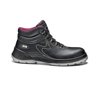 Sir FENICE (2015) work and safety boots