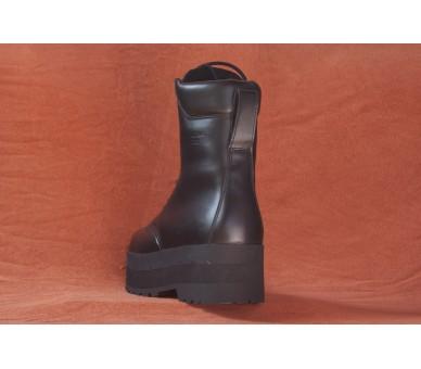 ZEMAN AM L humanitární antiminová obuv
