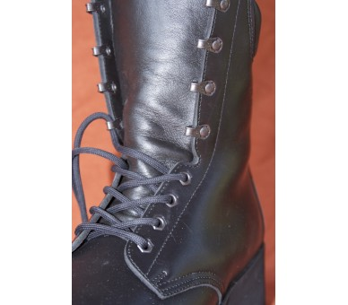 ZEMAN AM-L scarpe anti-mine umanitarie