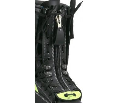 ZIP ZEMAN 412 pro hasičskou a pohotovostní obuv