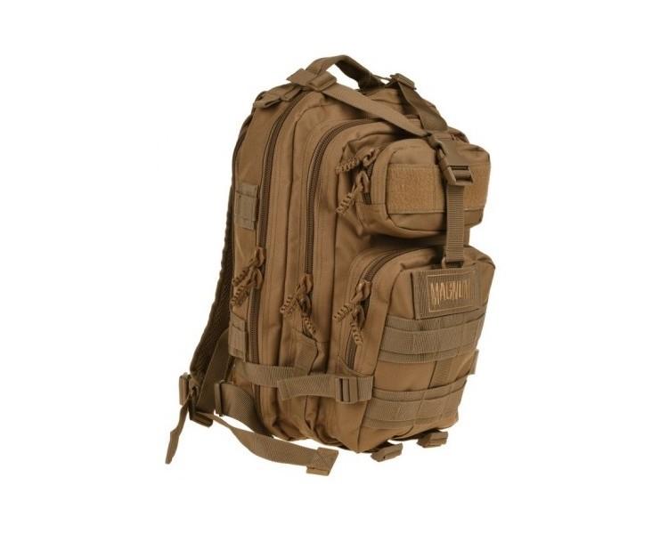Рюкзак MAGNUM Fox 25 л - оливковый