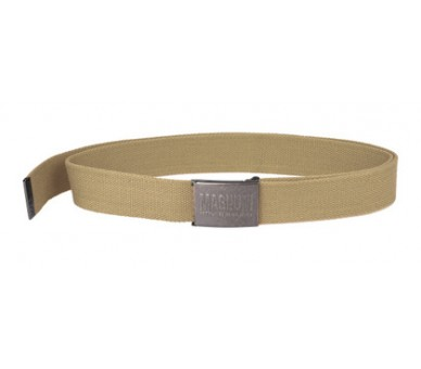 MAGNUM Essential Belt - койот