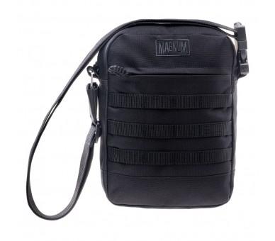 Taška přes rameno Magnum Larus