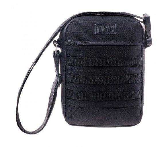 MAGNUM Larus Shoulder Bag
