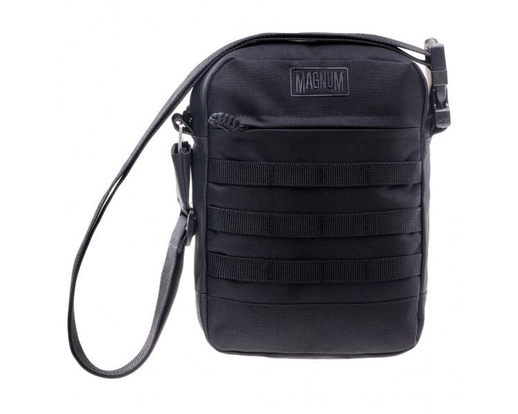 ماجنوم لاروس حقيبة الكتف