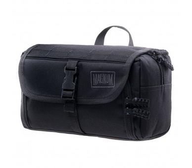 MAGNUM Castor Toilet Bag