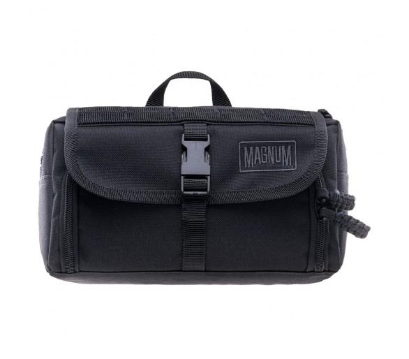 Magnum CASTOR Toaletní taška