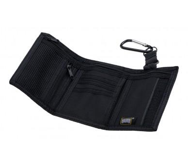 MAGNUM Wallet Wallet