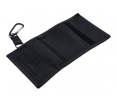 Peněženka MAGNUM Wallet