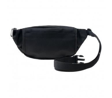 MAGNUM Plover сумка для почек