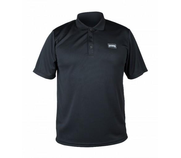 Koszulka MAGNUM LARK czarna
