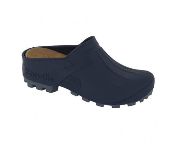 Spirale SABOT Unisex clogs for gardening and free time activities