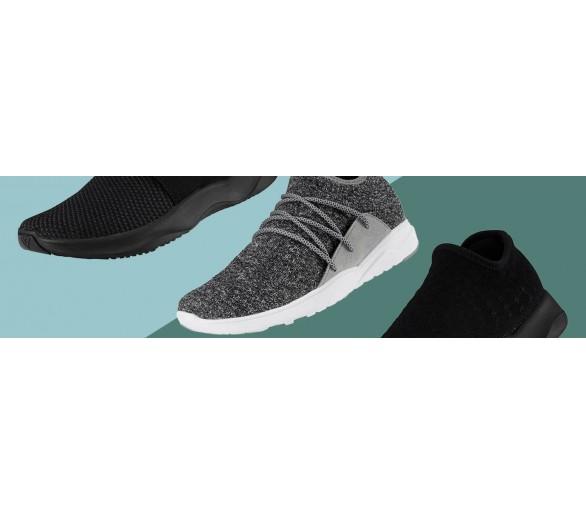 Szabadidő cipő