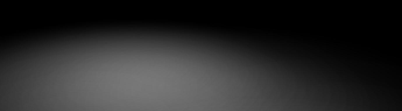 Péče o obuv