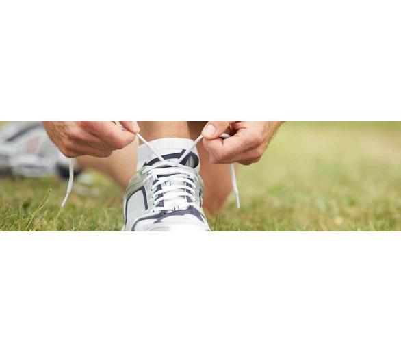 BENNON® الحذاء